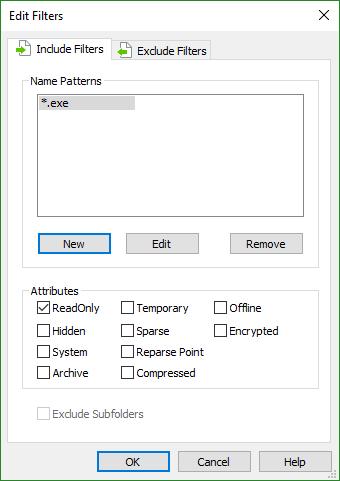 how to create msi package using visual studio 2013